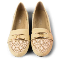 Ženske cipele - SR-259