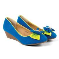 Ženske cipele - SR-290
