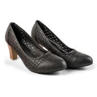 Ženske cipele - SR-297