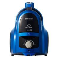 Usisivač Samsung - VCC4550V3B