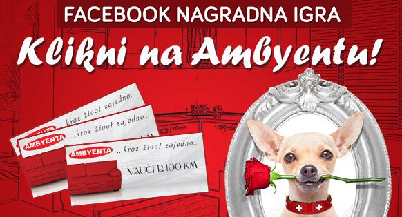 slide-naslovna-ambyenta-facebook-nagradna-igra-2-ciklus