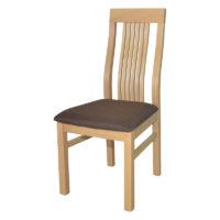 Stolica - Danny 2