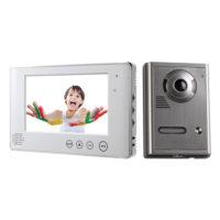 Video portafon - 501-101
