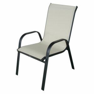 Vrtna stolica