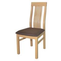 Trpezarijska stolica Danny 2 - H10683