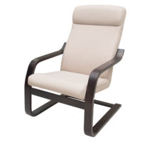 Fotelja Relax - H40251