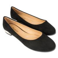 Ženske cipele - OB151426-1
