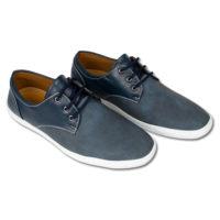 Muške cipele - OB230745-1
