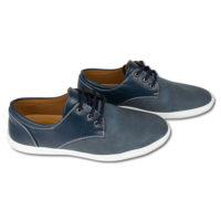 Muške cipele - OB230745-2