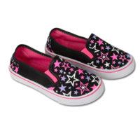 Dječje ženske cipele - OB340155-1