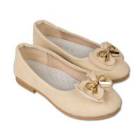 Dječje ženske cipele - OB340165-1
