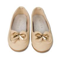 Dječje ženske cipele - OB340165-3