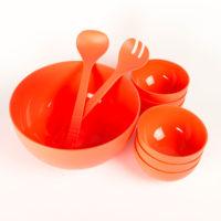 Set zdjela - P175014