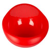 Zdjela / cjedilo - P605409-2
