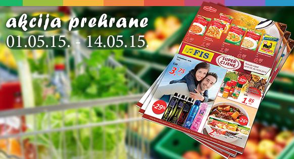 fis-letak-prehrana-i-hemija-01-05-14-05-15