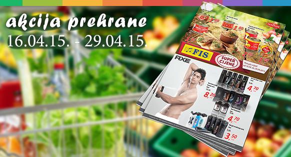 fis-letak-prehrana-i-hemija-16-04-29-04-15