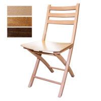 Sklopiva stolica - H80067