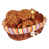 Korpica za kruh - 14H16-209
