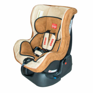 Auto sjedalica - B107070