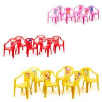 Dječja vrtna stolica - Disney - FB100172