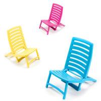 Sklopiva stolica Rio - FB115049