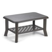 Vrtni stol Niso - FB200113