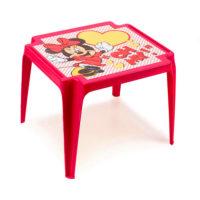 Dječji vrtni stol - Disney Princess - FB200116
