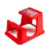 Dječji radni stol - Disney Cars - FB200118