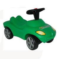 Auto - IG102741-2