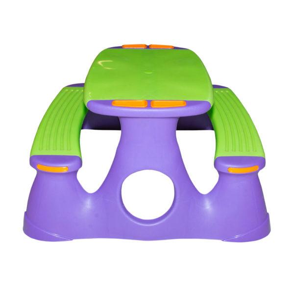 Stol za piknik - IG214040