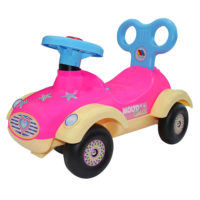 Auto guralica - IG302055