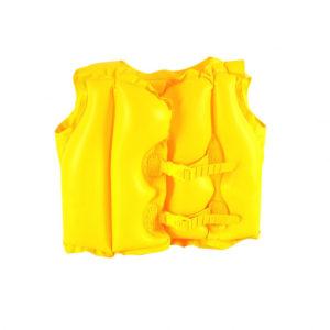 Dječji prsluk za plivanje - IG400617