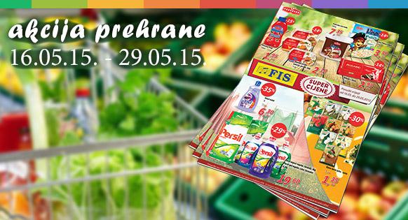 fis-letak-prehrana-i-hemija-16-05-29-05-15
