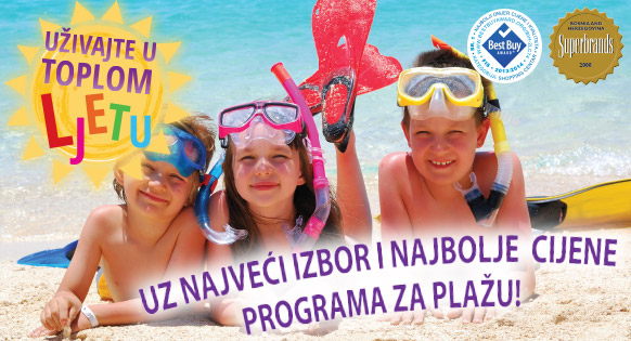 slide-program-za-plazu