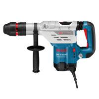 Bušilica - GBH 5-40 DCE 1150W 050213173