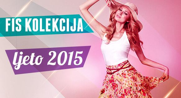 fis-kolekcija-ljeto-2015