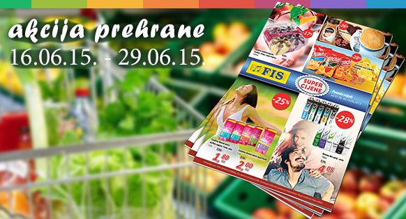 letak-prehrana-i-hemija-14-06-29-06-15