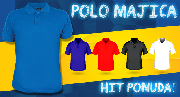 slide-fis-polo-majica-hit-ponuda