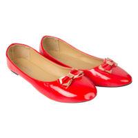 Ženske cipele - OB151631
