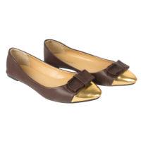 Ženske cipele - OB151634
