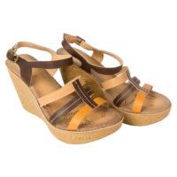 Ženske sandale - OB160678