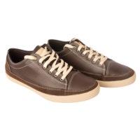 Muške cipele - OB230763