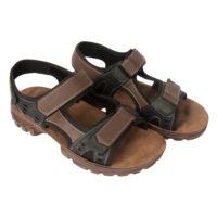 Muške sandale - OB240062