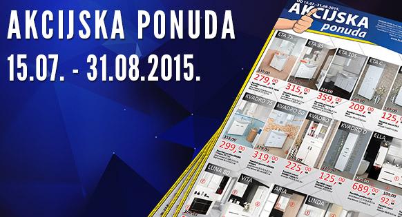 slide-akcijska-ponuda-15-07-31-08.2015