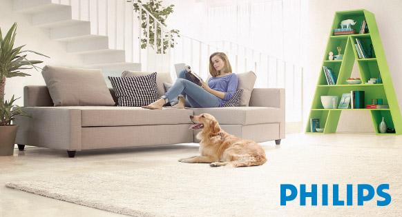 slide-naslovna-fis-philips-akcija