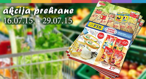 slide-prehrana-i-hemija-16-07-29-07-2015