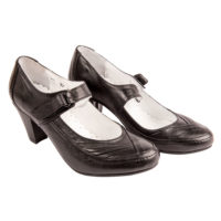 Ženske cipele - OB151190
