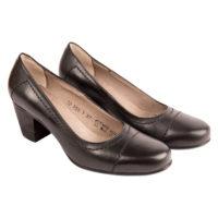 Ženske cipele - OB151376