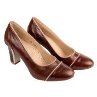 Ženske cipele - OB151450