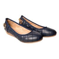 Ženske cipele - OB151581